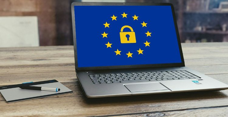 De AVG, de Algemene Verordening Gegevensbescherming, is Europese privacywetgeving voor de beschermning van persoonsgegevens van Europese burgers