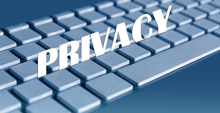 AVG Privacyverklaring opstellen, Europese wetgeving, bescherming persoonsgegevens