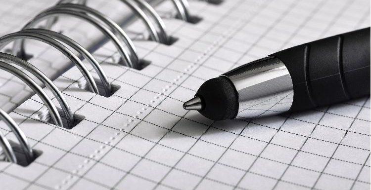 AVG Verwerkingsregister opstellen, Europese privacywetgeving, persoonsgegevens bijhouden