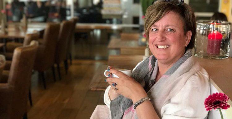 In gesprek met Judith den Dunnen van beter Gevonden Worden, LinkedIn profiel, sollicitatietraining, prospects genereren