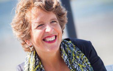 In gesprek met Ineke Jochemsen van Geld & Groei, vrouwelijk ondernemerschap, financieel adviseur, financieel gezonde basis voor ondernemers
