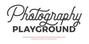 Watch out World, karin van Mierlo, logo Photography Playground