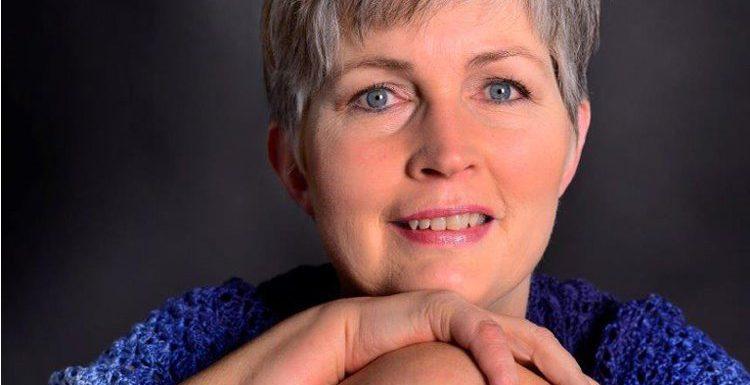 Het eerste jaar van Annelies Deinum van e-mailcoaching.nl, introverte hoogsensitieve vrouwen