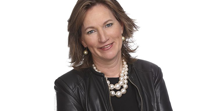 In gesprek met Chantal Frederiks van Coachingspraktijk