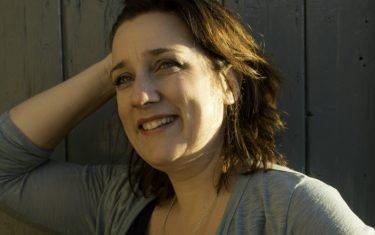 Het eerste jaar van Barbara Schieke van Moedmoeders