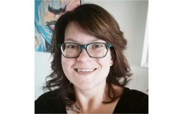 Het eerste jaar van Nienke Bezembinder van Injouwkracht, startend vrouwelijk ondernemerschap