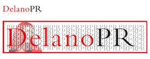 In gesprek met Maaike Bloemsma, logokunst voor Delano PR