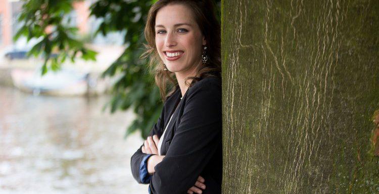 In gesprek met Janna Koopman van PDS Coaching