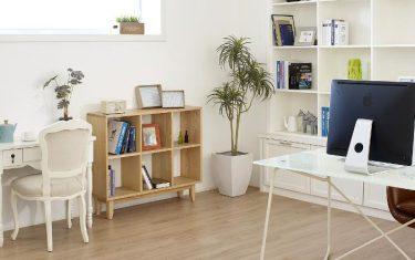 5 tips voor je kantoorinrichting, lockerkasten van Albeka