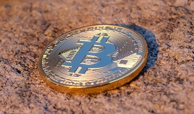 bitcoincash, satos.nl