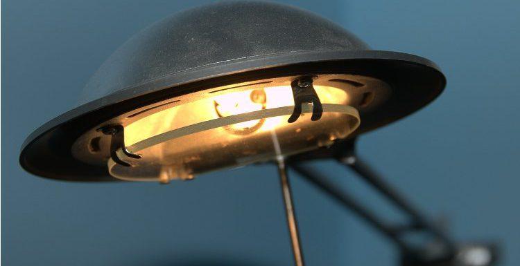 Tips voor de juiste verlichting van je kantoor