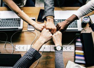 Werken in teamverband: hoe haal je het beste eruit?, Ingrid van den Broek