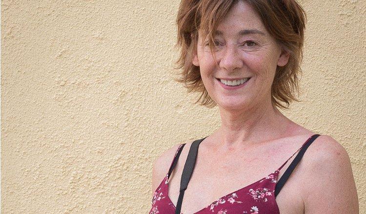 WoW 3 Header I'm a VIP at Photography Playground Karin van Mierlo