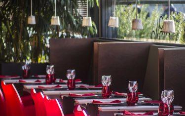 Wat maakt van jouw restaurant een succes, barkoelkasten, horecatraders