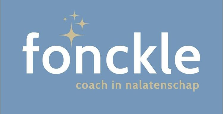 WoW 3 I'm a VIP at Fonckle - coach in nalatenschap Suzan van de Vorst, vrouwelijk ondernemerschap