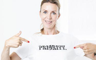 I'm a VIP at Hello2healthy, Ilja de Haan, persoonlijke groei, vrouwelijke ondernemer, ondernemerschap, gezond en blijvend afvallen