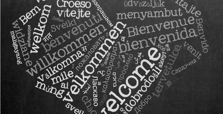 vertalen van je website voor groei en meer omzet