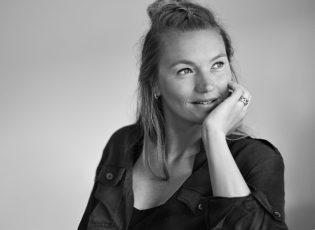 In gesprek met Astrid van der Hoeven van ME&MATS Foto archief ME&MATS , feel good gifts