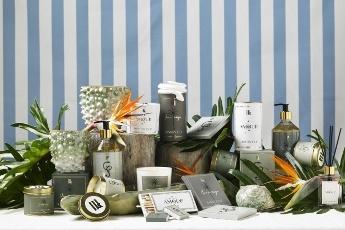 Me&Mats blue collection, In gesprek met Astrid van der Hoeven