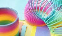 Flexibiliteit hoe flexibel moet je zijn als ondernemer, column Ingrid van den Broek