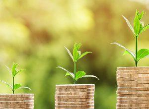 Groei! aanbod van diensten en producten om vrouwelijke ondernemers  te helpen groeien
