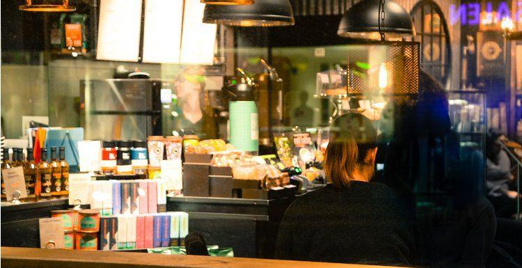Je eigen bar openen: meer dan alleen een drankje schenken