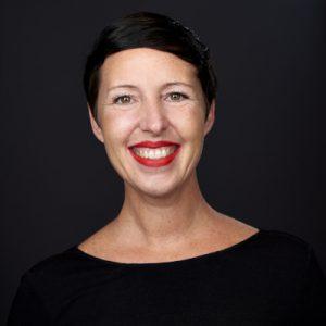 Glancy van Elst van Glancy.nl, eigen-wijze life- en businesscoach, columniste vrouwen-ondernemen.nl