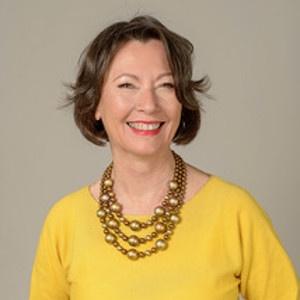 Marieke Blok DeImagostrateeg voor professionals