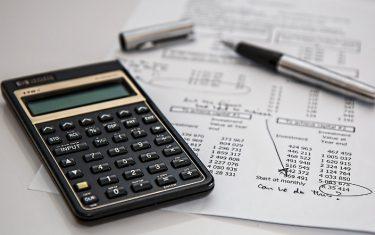 Hoe kun je je bedrijf financieren?