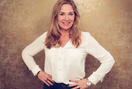Sandra Niesten - Onderneem het maar Business Boost Quickscan