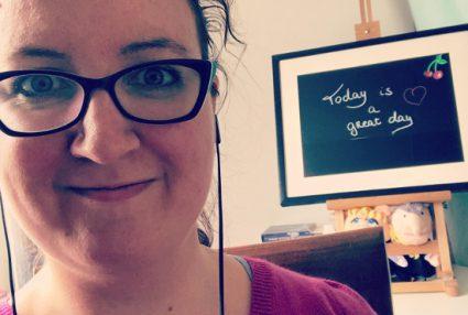 SPodcast Starterspakket van Tyana Golsteijn corona crisis