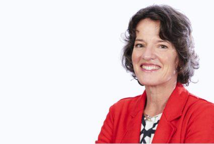 Corona initiaiteven van ondernemers voor ondernemers Mirra Sollie van Sol Daad biedt kosteloos haar coaching voor ondernemers aan