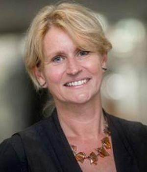 Big 5 expert Irma Borst helpt je met informatie over financieringen en angel investeringen