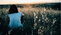 Het geheim van creativiteit, tips om je creatieviteit te laten stromen van Gwyneth Leermakers