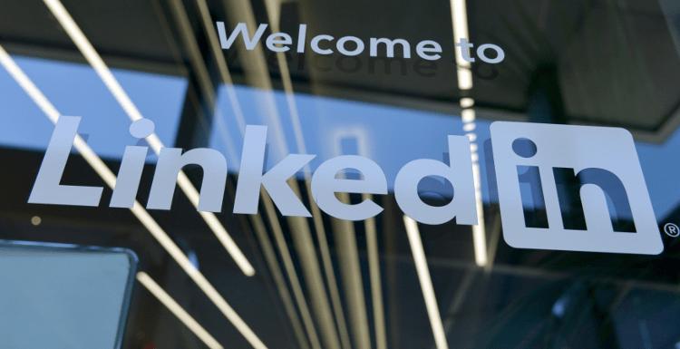 7 redenen om LinkedIn in te zetten voor je bedrijf Judith den Dunnen