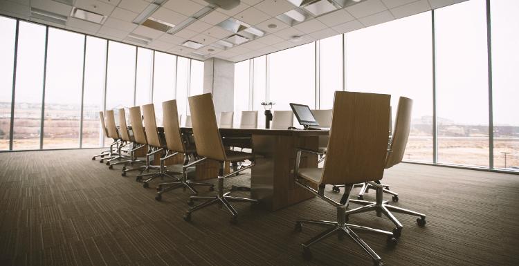 Bedrijfsovername: je kunt ook in een al draaiend bedrijf stappen en de startersfase overslaan