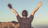 Succesvol ondernemen: wat beteknt succescol zijn voor jou? Joke Norendaal Pauweracademie