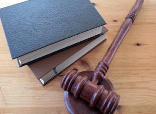Wet franchise: een franchisewet die je als franchisenemer meer bescherming biedt