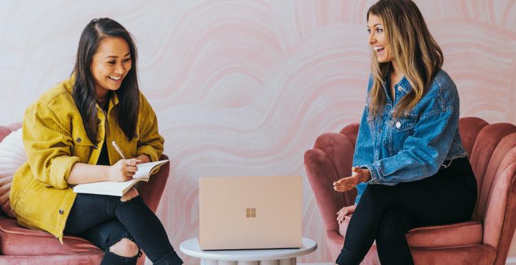 Doelgroepanalyse: ler je toekomstige klant beter kennen