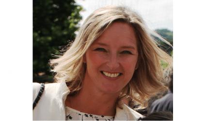 In gesprek met Noortje ten Bokum van dutchword translations