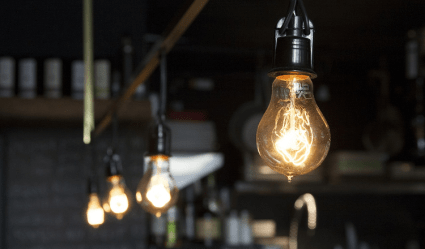 Ondernemingsideeen, Proven Concepts bewezne bedrijfsformules om mee te starten