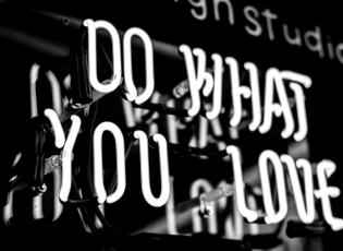 Succesvol ondernemen: wat wil jij eigenljk echt voor jezelf en jouw bedrijf? Joke Norendaal van de Pauweracademie