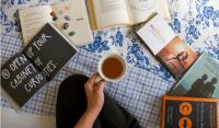 5 mindsettips om een krachtige ondernemer te worden Chetanya de Wit