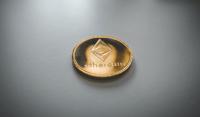 Digitaal geld ethereum