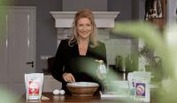 In gesprek met Susan Jasen van Greensweet Stevia
